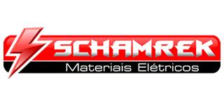 Schamrek Materiais Eletricos