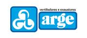 arge_logo.jpg