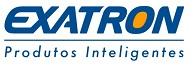 exatron_logo.jpg
