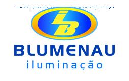 logo_blumenau.png