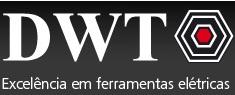 logo_dwt.jpg
