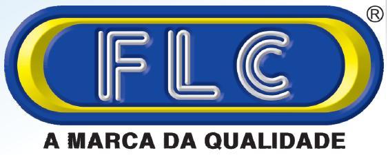 logo_flc.jpg