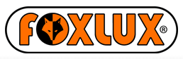 logo_fox_lux.png