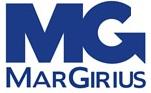 logo_margirius.jpg