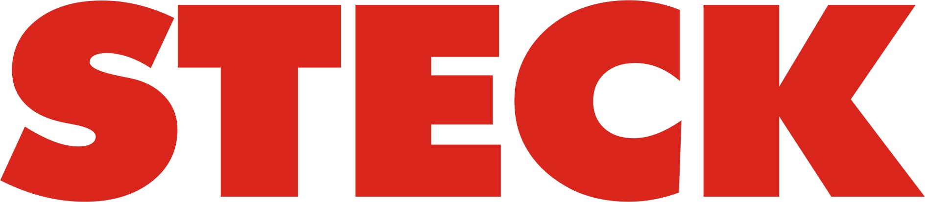logo_steck.jpg