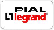 pial_logo.jpg